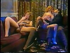 Italian Porn Classic That Is A Must For Any Vintage Porn Collector