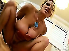 Big Titty POV Experience With Kelly Madison