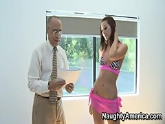 Naughty bookworms - alexis grace
