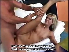 Yummy Blonde Bimbo With Small Tits Courtney Simpson Gets Boinked