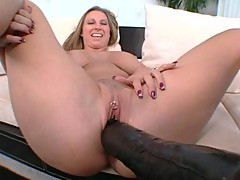 Devon lee big ass mom
