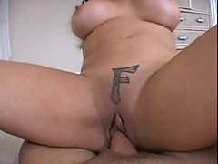 Friday milf pov