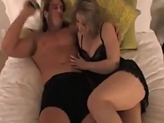 House wife Sunny lane Cheating on husband