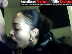 Mixed light skin head doctor - HomeGrownF ...
