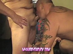 Cock Loving Couple-3