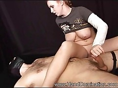 Dominated 2 Cum